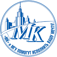 Регистраиця сайта Воробьевы горы прогонка хрумером ПетрозаводскПетропавловск-Камчатский